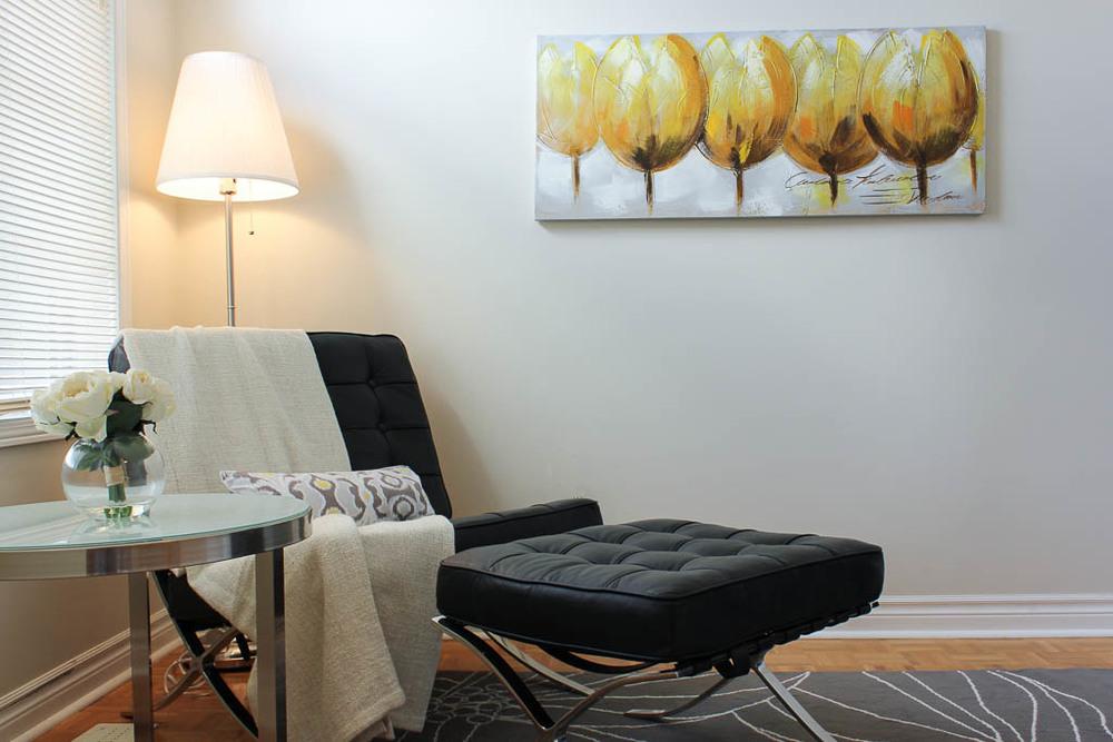 Barrie Home Staging Bedroom7.jpg