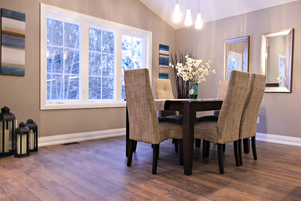 Barrie Home Staging Diningroom.jpg