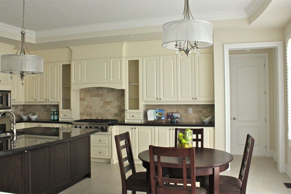 Barrie Home Staging kitchen1.jpg