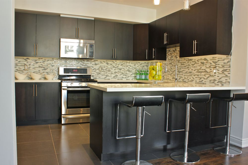 barrie home staging kitchen4.jpg