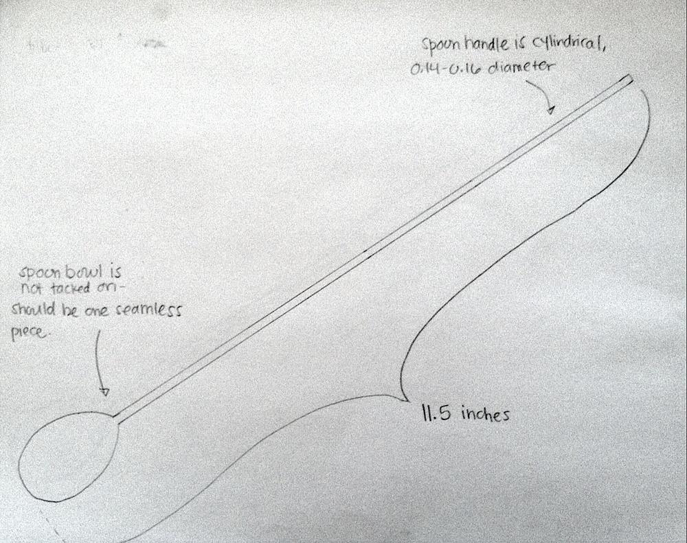 Seamless Spoon Manufacturer Drawing.jpg