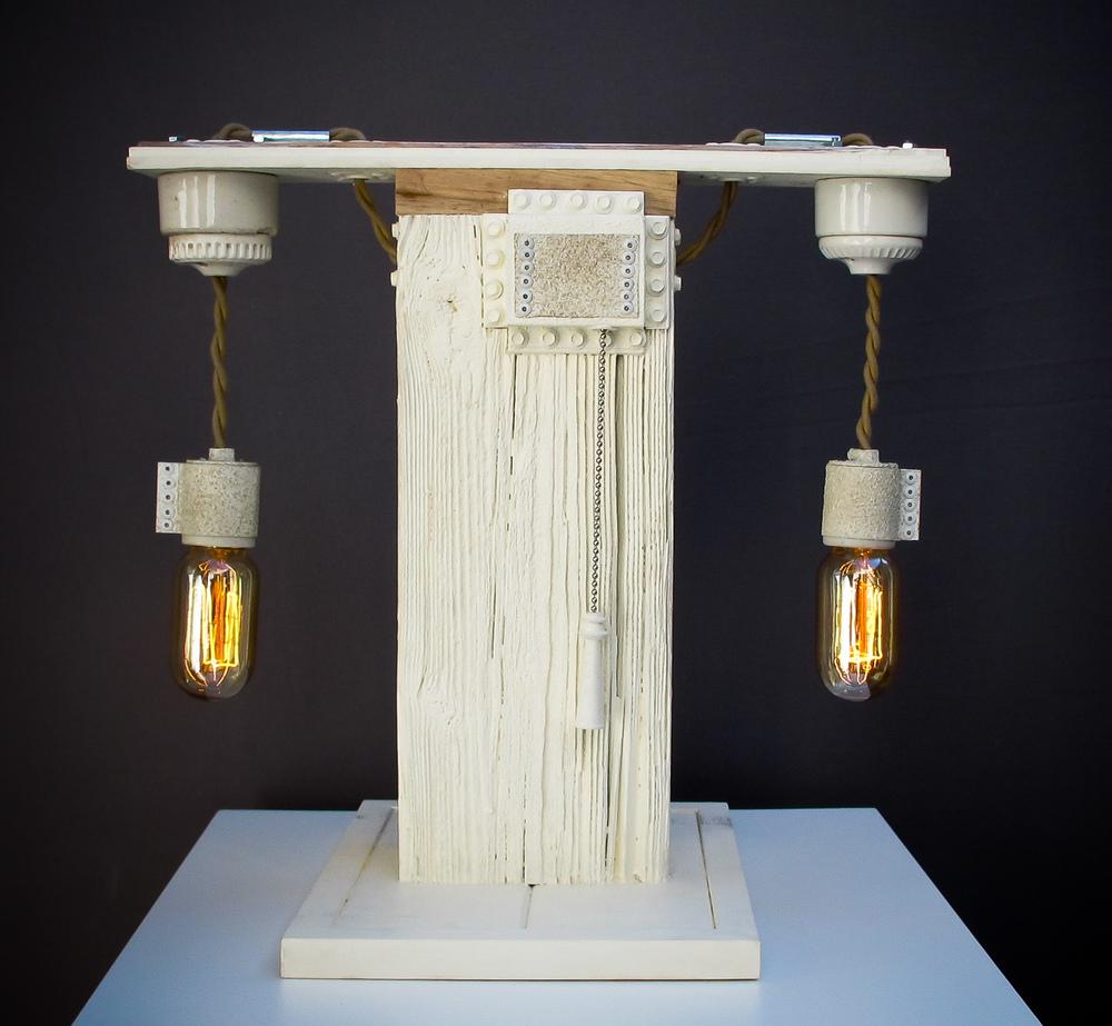 Porcelain Hangman.jpg