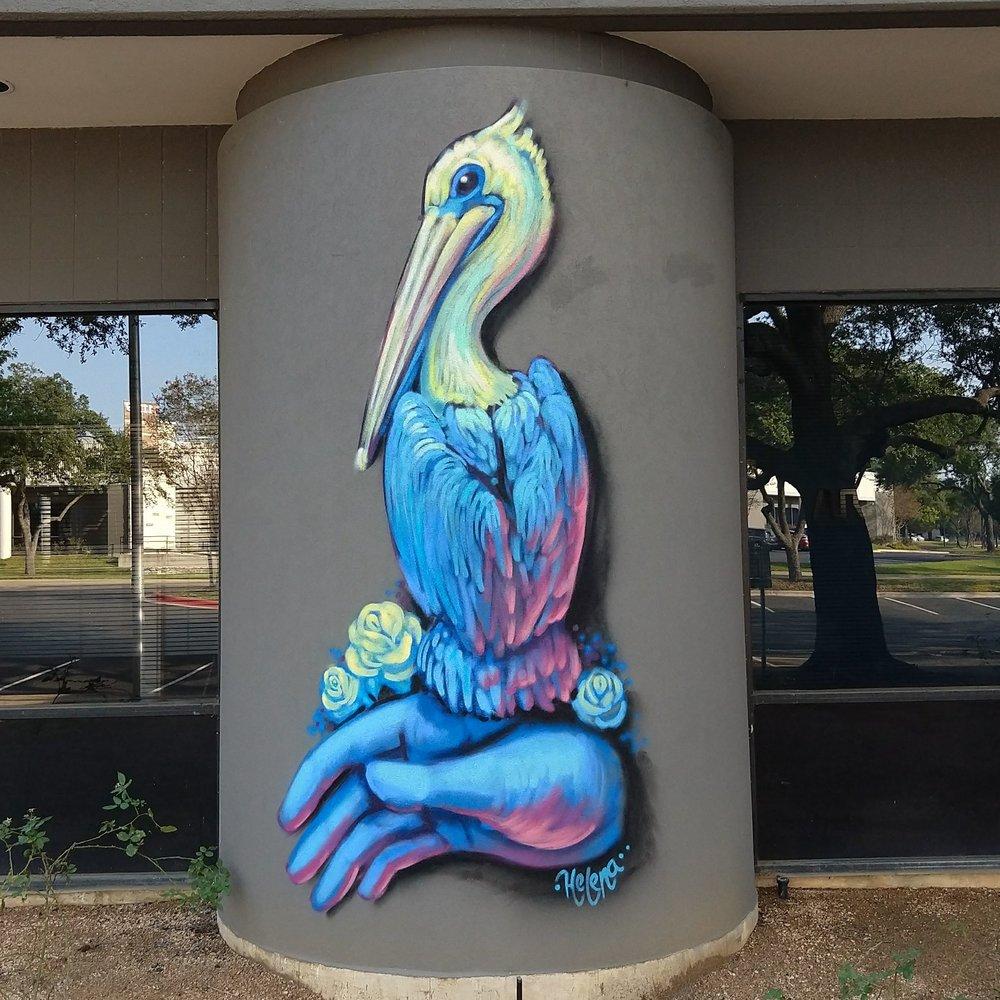 Braker Lane Pelican.jpg