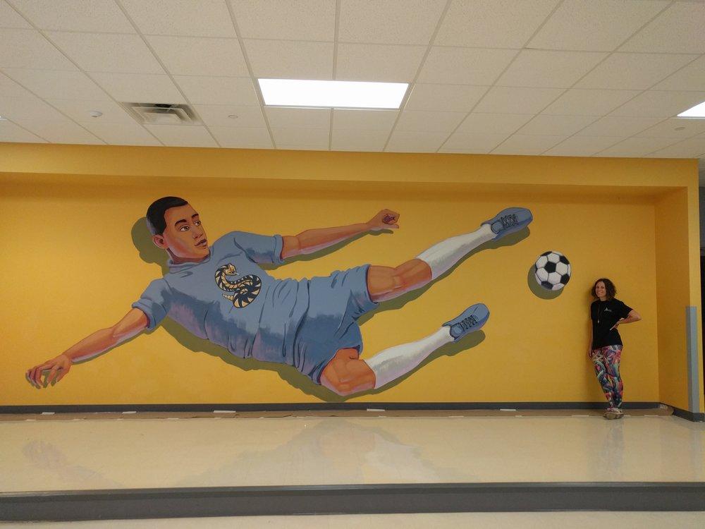 Soccer Player RUndberg.jpg