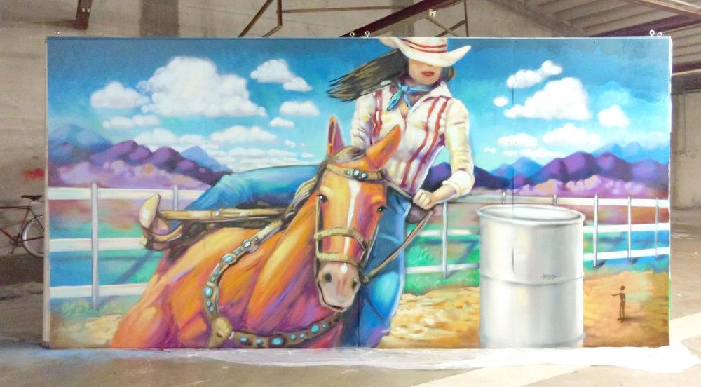 Rodeo Austin Mural Martin.jpg