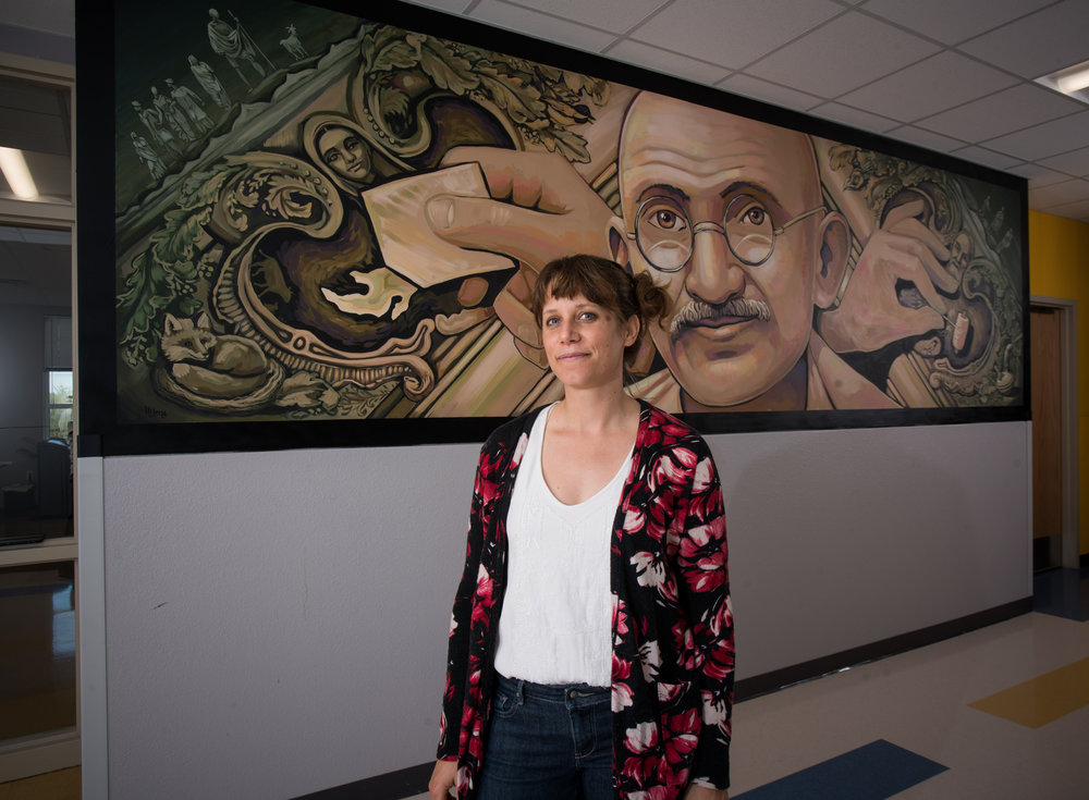 Gandhi and HelenaLoRes.jpg