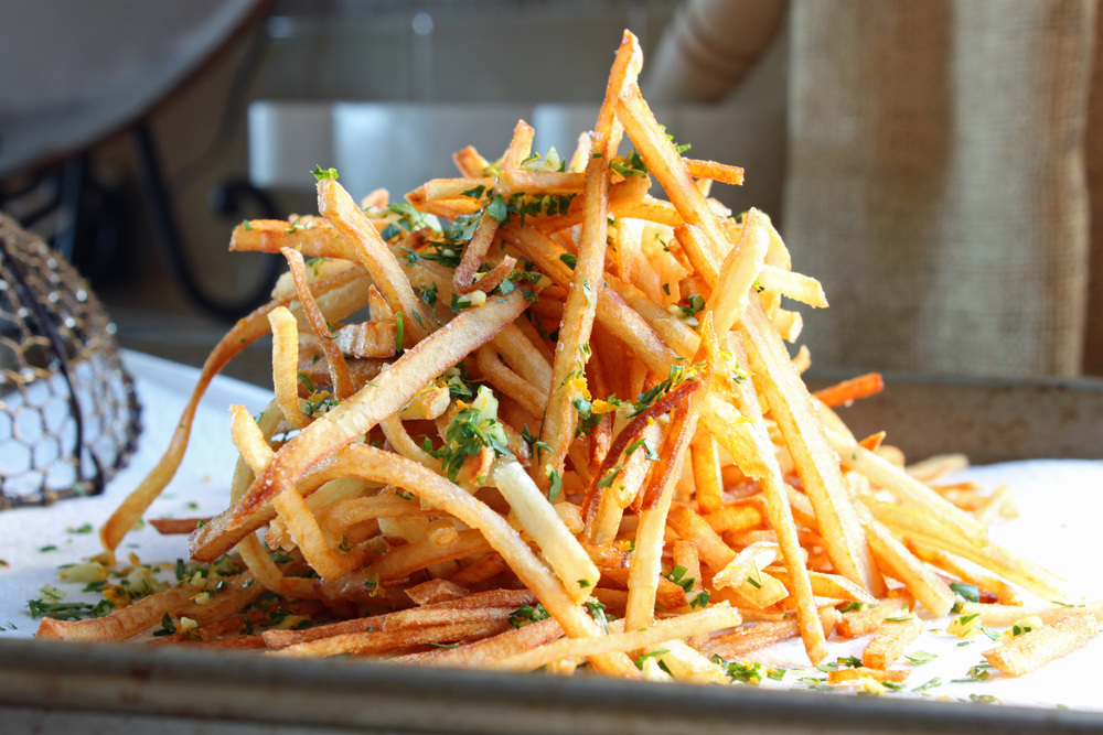 Meyer Lemon Fries.jpg