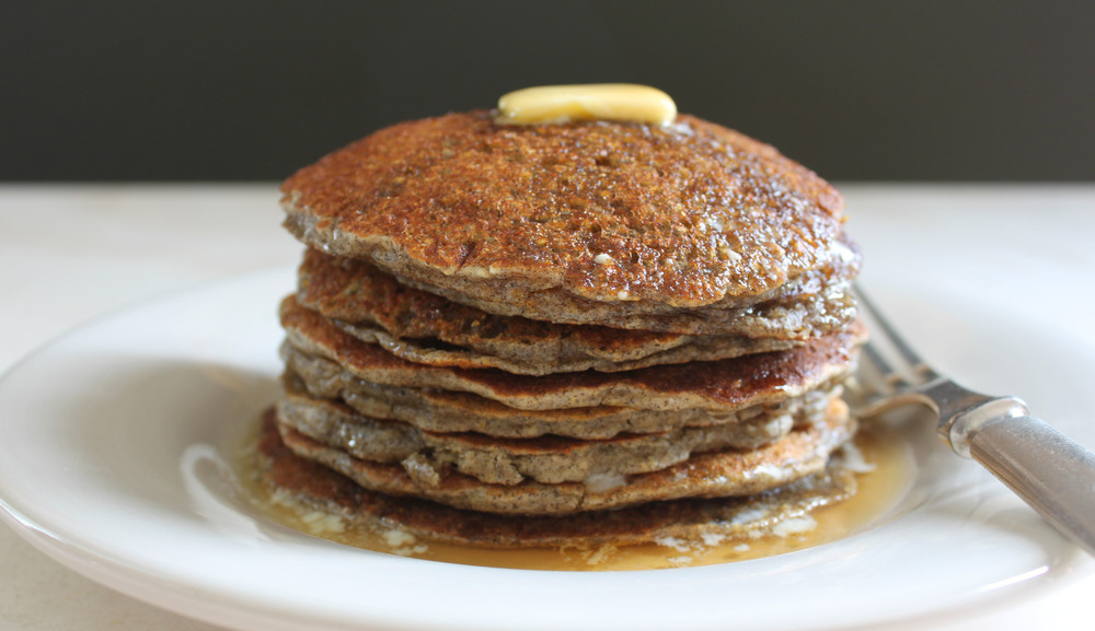 griddle cakes.jpg