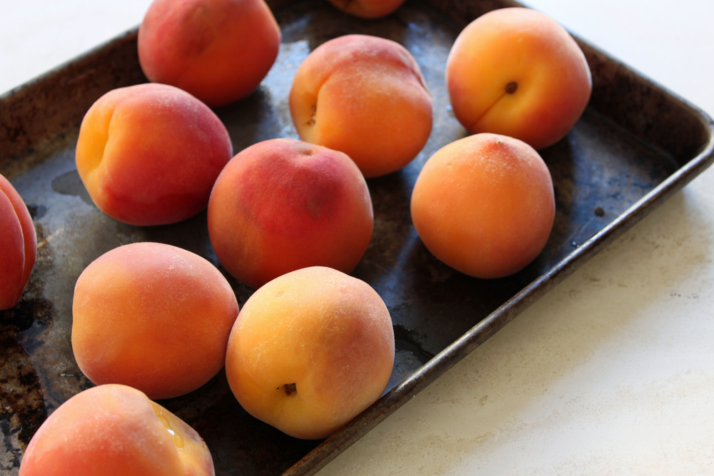 peach on a tray.jpg
