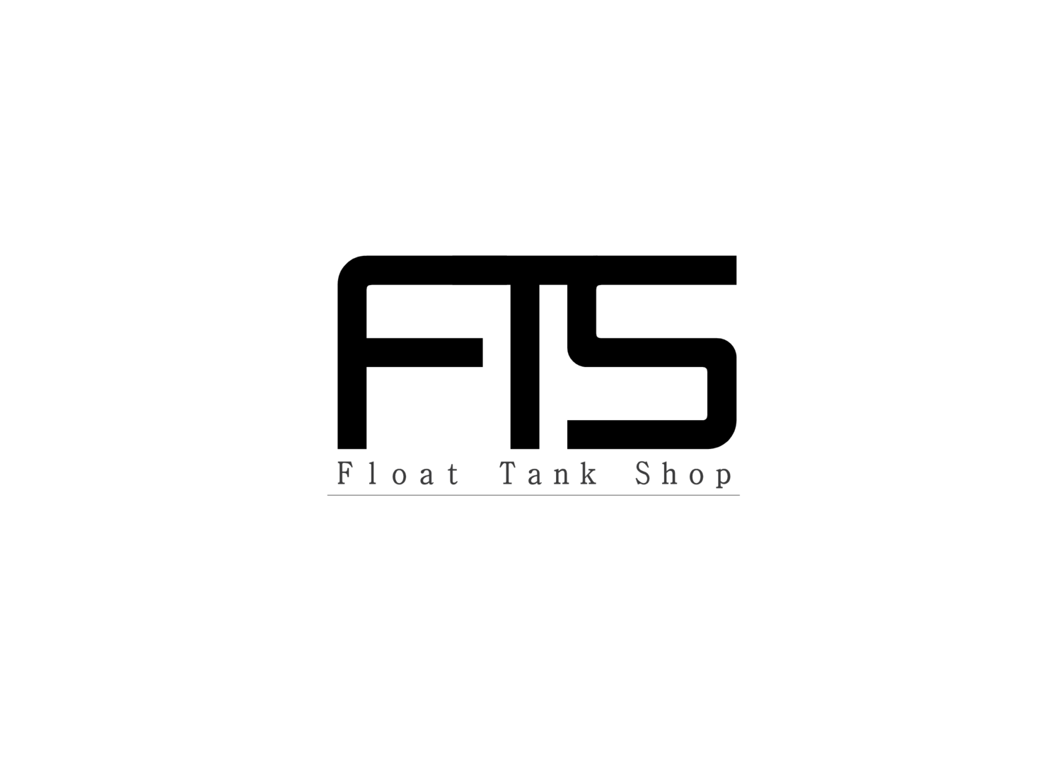 Float Tank Shop