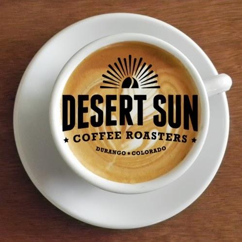Image from Desert Sun's Google+