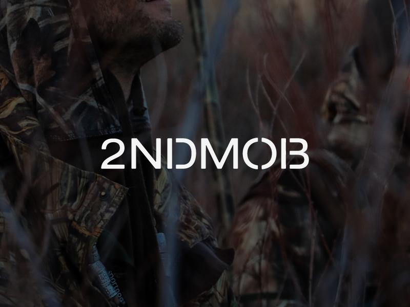 Dribbble_2NDMOB.jpg