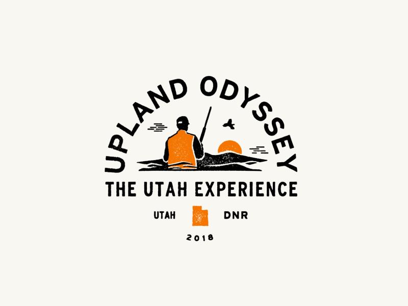 Utah_UplandOdyssey_Dribbble.png