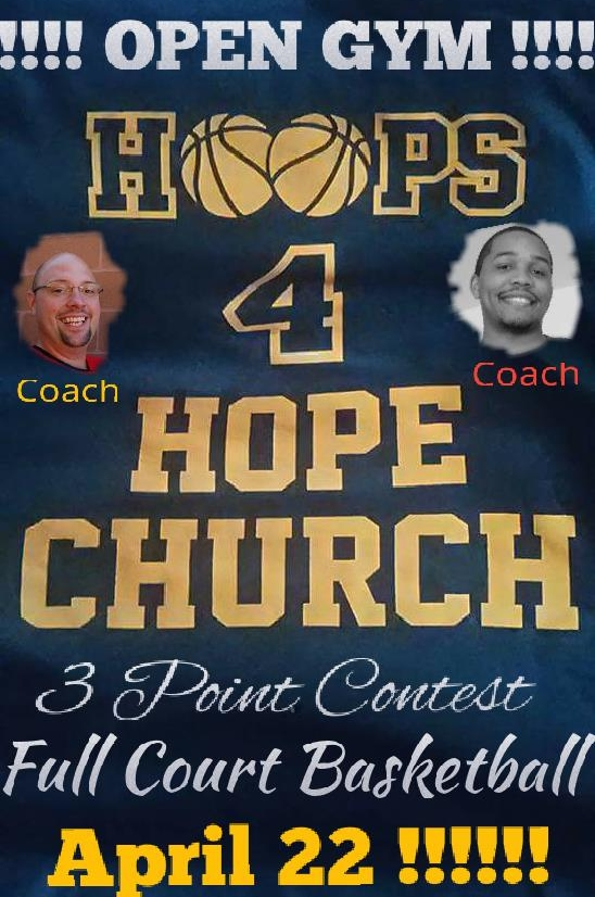 hoope for hope church.jpg