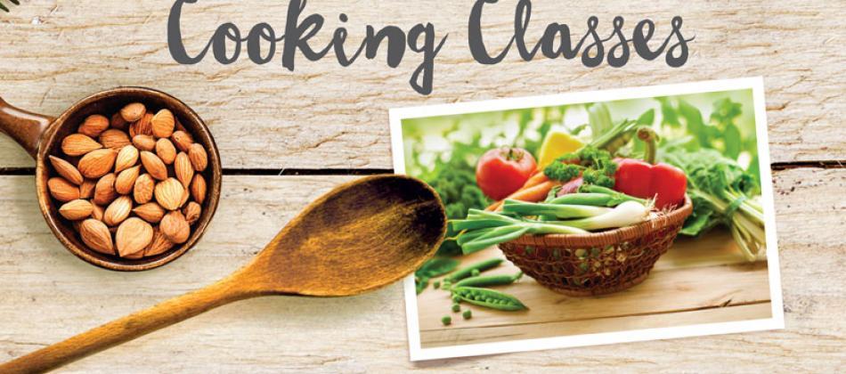 Cooking_Class_Photo_2822.jpeg