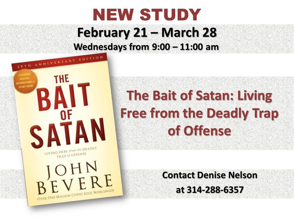 bait of satan.jpg
