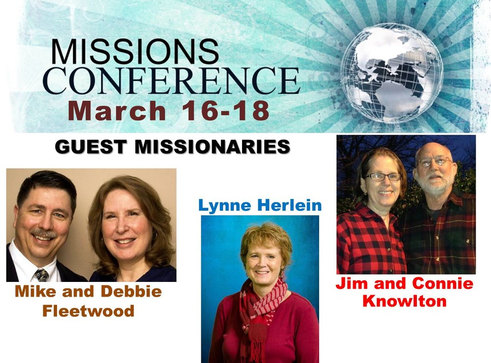 Conference missionaries 2018.jpg