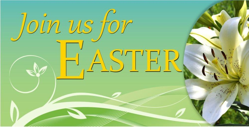 Easter_join-us_compressed2.jpg