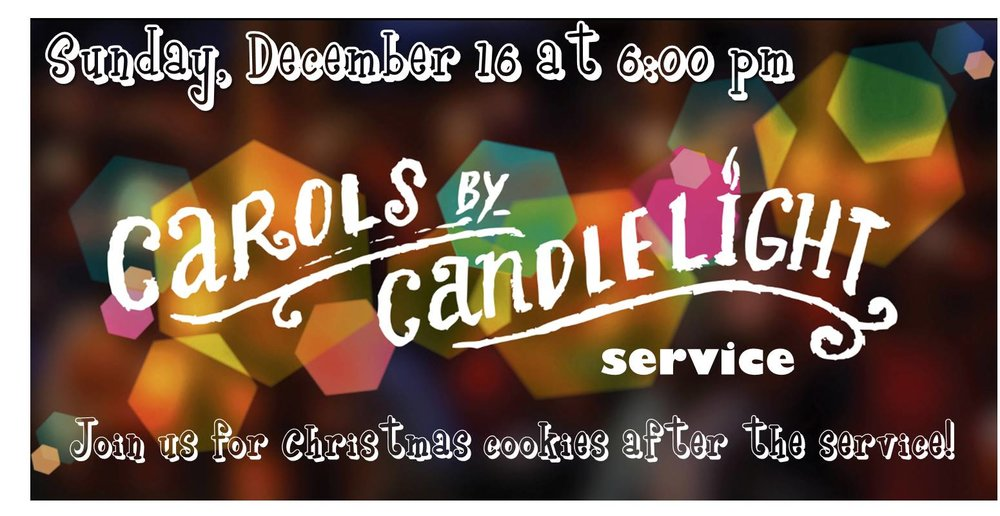 Carols and Candlelight.jpg