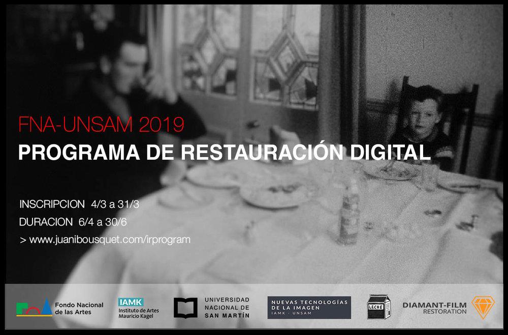 Programa IR - FNA UNSAM - 2019 v1.jpg