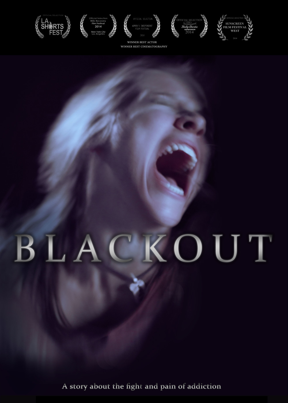 Blackoutposter_copyright2014.jpg