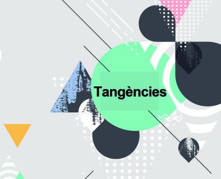CC-Urgell-Exposició-Tangències-432x350.jpg