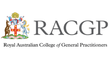Copy of RACGP