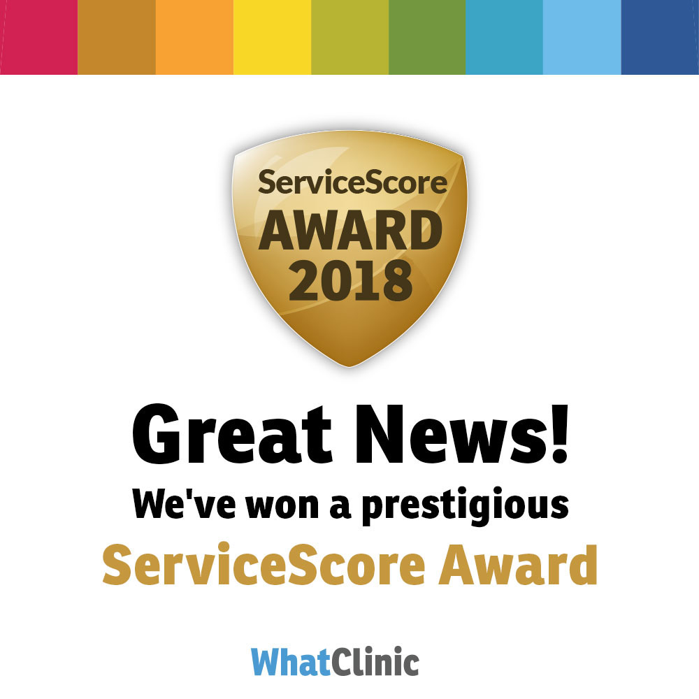 Click to learn more about this award.