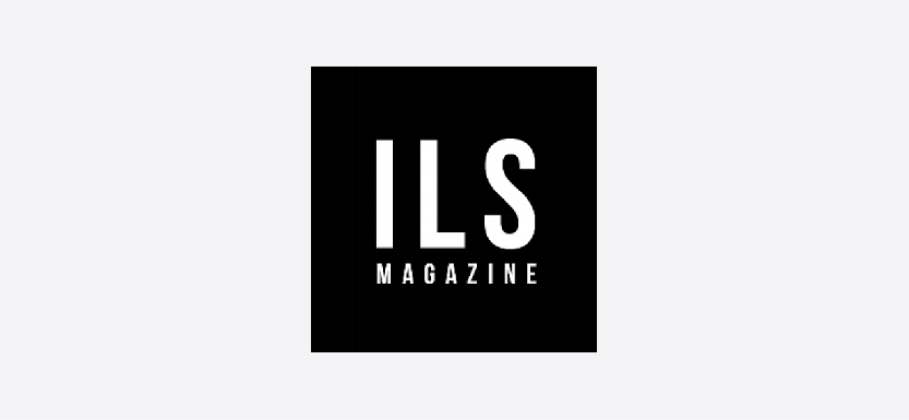 ILS Magazine Shop the Full Court Collection This Season  June 2014