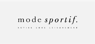 Mode Sportif Mode Focus: Full Court  August 2014