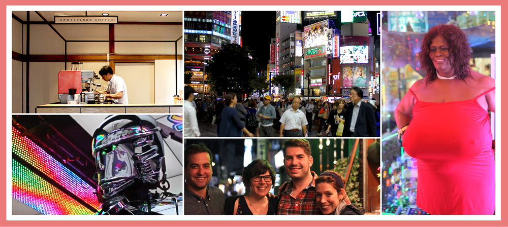 HM_Tokyo.jpg