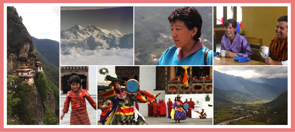 HM_Bhutan.jpg