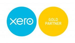 xero-gold-partner-logo.jpg