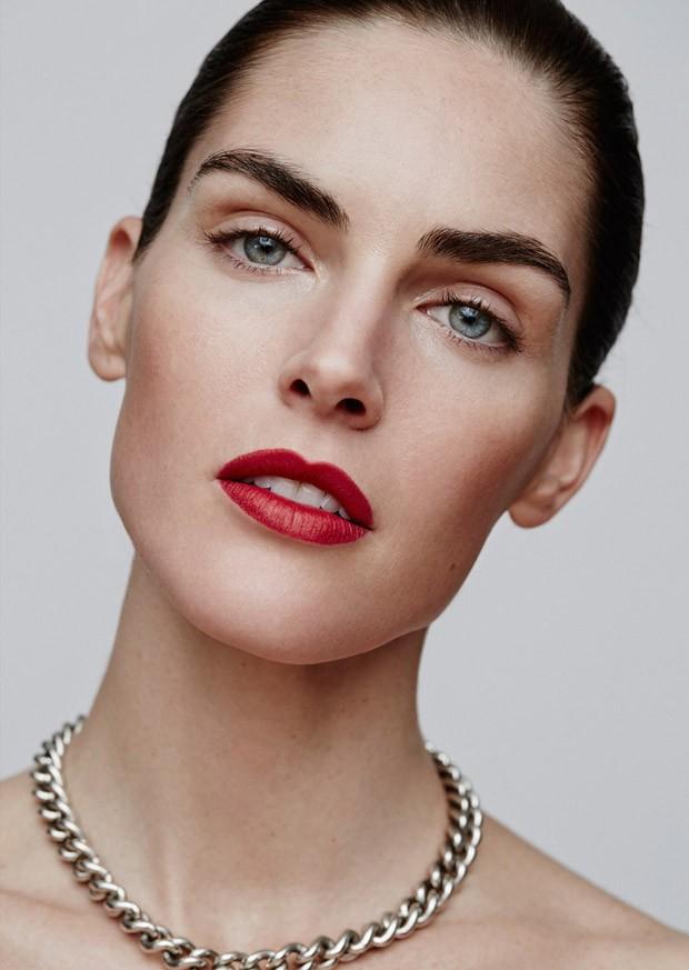 Hilary-Rhoda-Vamp-Bruno-Staub-08-620x873.jpg