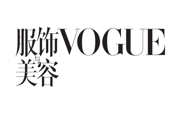 vogue-china-logo.png
