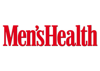 mens-health-magazine-logo.jpg