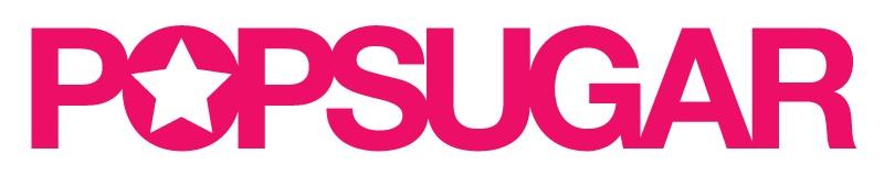 popsugar-logo.jpg