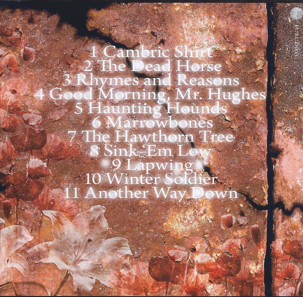 Rust + Holler credits.jpg