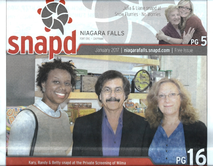 Snapd magazine cover.jpg