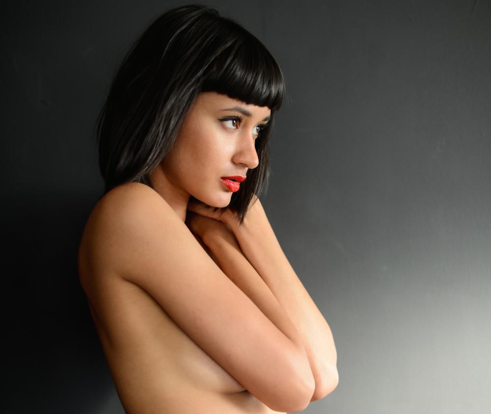 Braina Laviena
