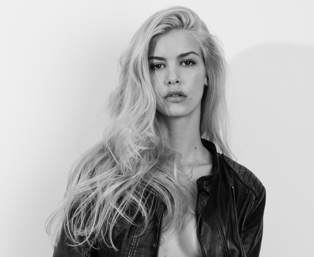Kat Torres