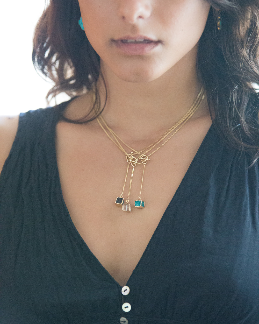 Necklace3square_1forweb.jpg