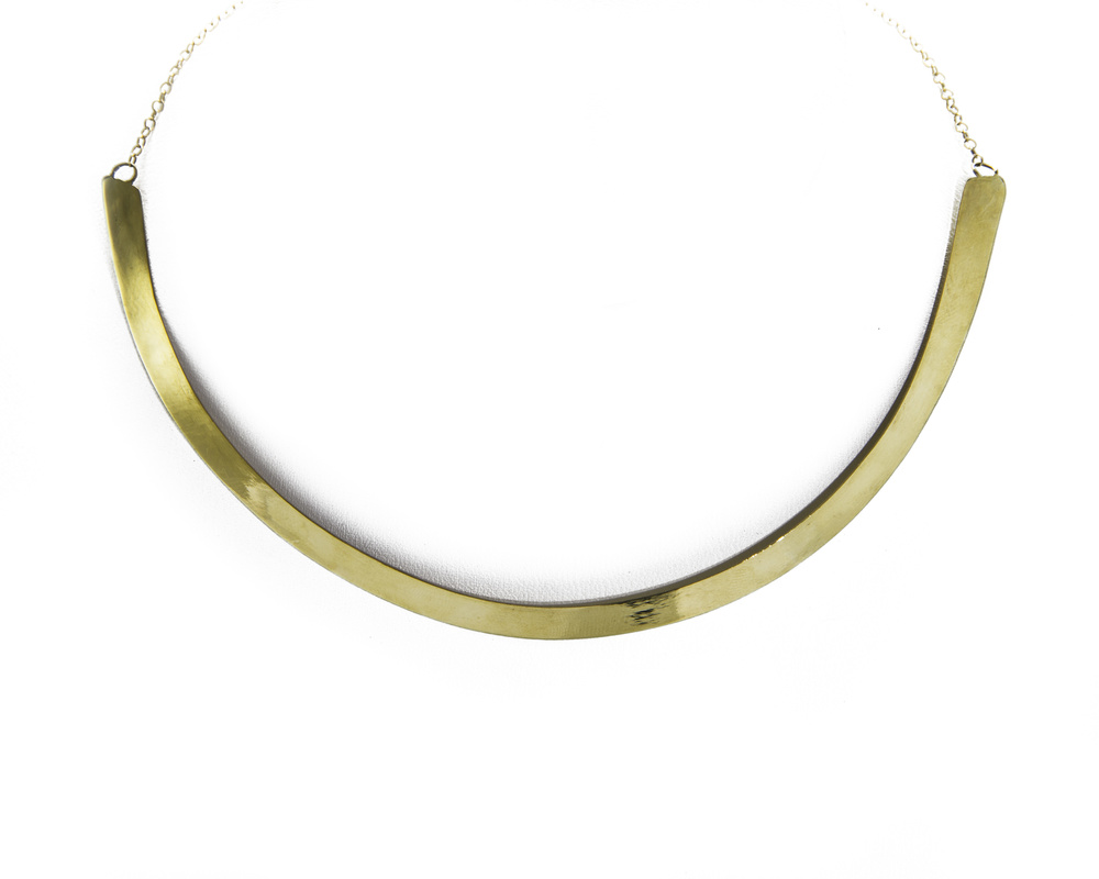 #47GoldChoker_copy_2.jpg