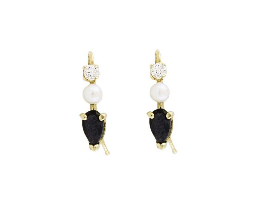 #10_S2067diamondpearlonyxEarrings_copy.jpg
