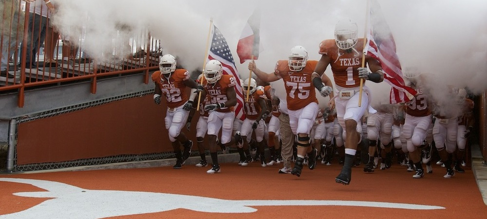 longhorns_tunnel.jpg