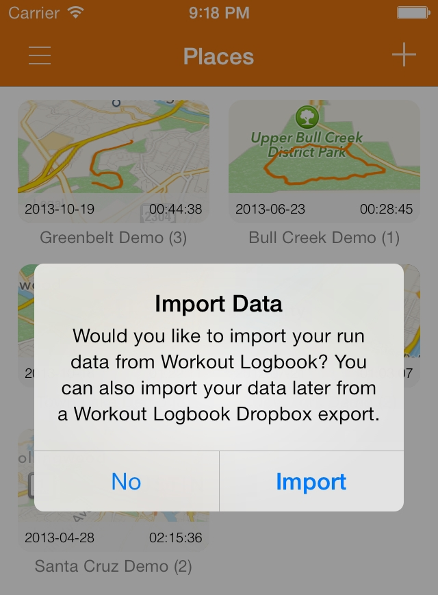Import Workout Logbook.png
