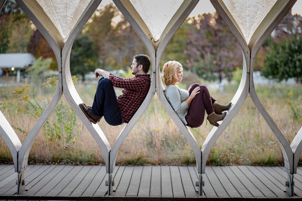 Katie and Brendan-98.jpg