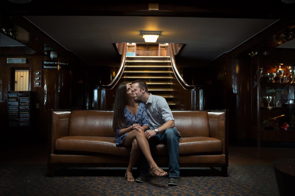 Brett and Annie-34.jpg
