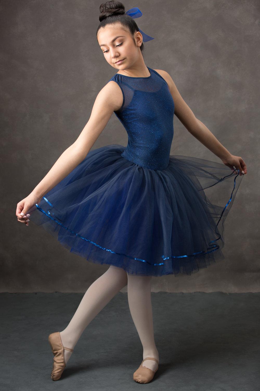 Dance Gallery Pre-recital313.jpg
