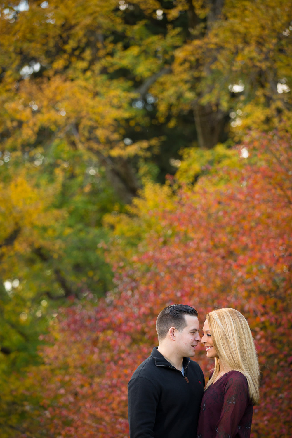 Chicago engagement session, editorial engagement sessions chicago-3.jpg